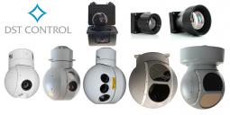 оптические модули виды фото