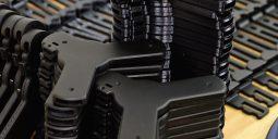 3D печать для технического обслуживания самолета статья