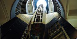 Ракетные двигатели - аддитивные технологиии